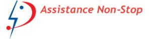 asistence_nonstop