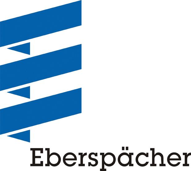 eberspacher-logo