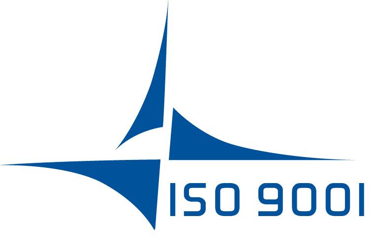 ISO 9001Karex