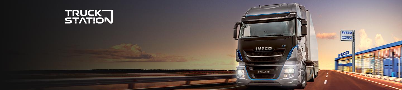 Karex_truckstation_iveco