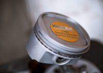 karex pohar-2048